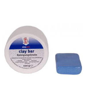 Klei Clay Bar 200g