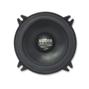 Audio System EX 130 Dust