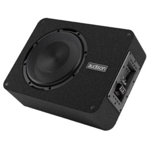 Audison Prima APBX 10 AS