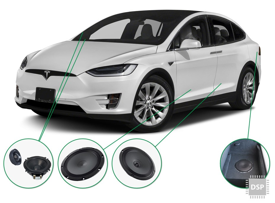 Tesla-Model-X-Audio-Upgrade-Set-2