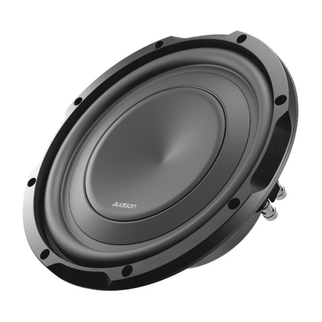 Audison-APS-10-S4S
