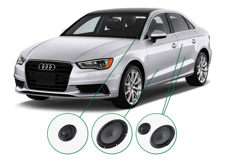 audi-a3-audio-upgrade-set1