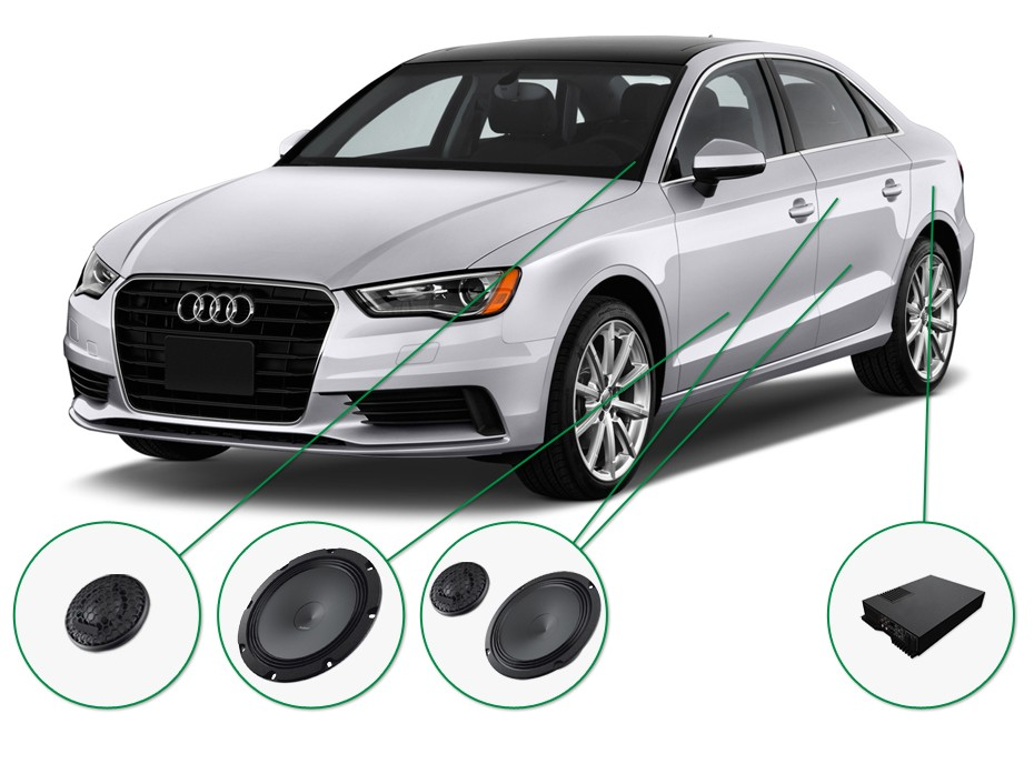 audi-a3-audio-upgrade-set2