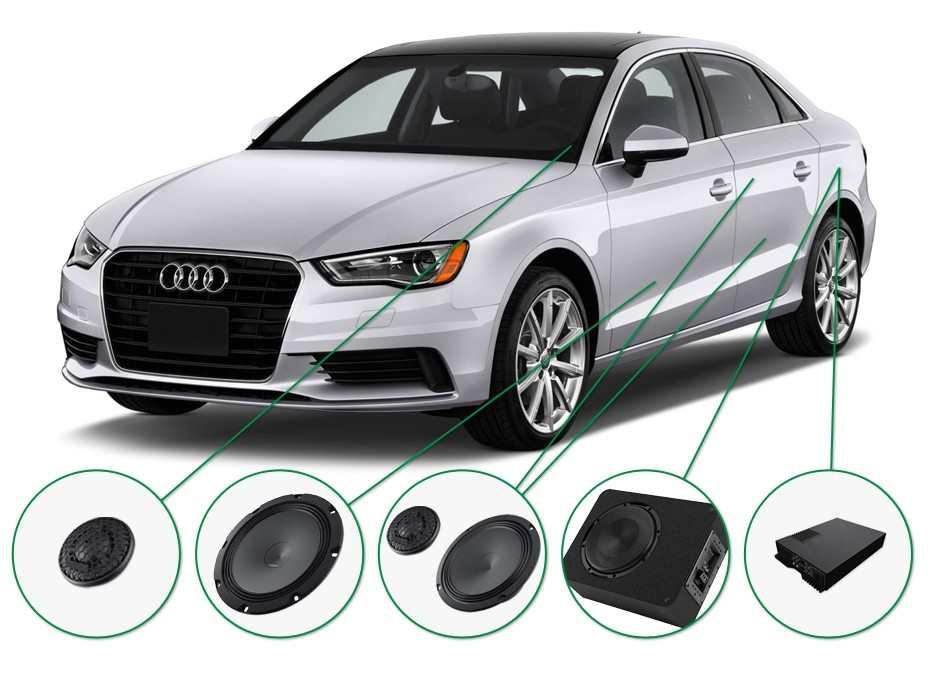 audi-a3-audio-upgrade-set3