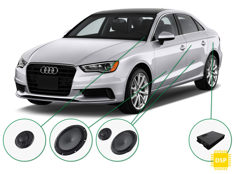 audi-a3-audio-upgrade-set4