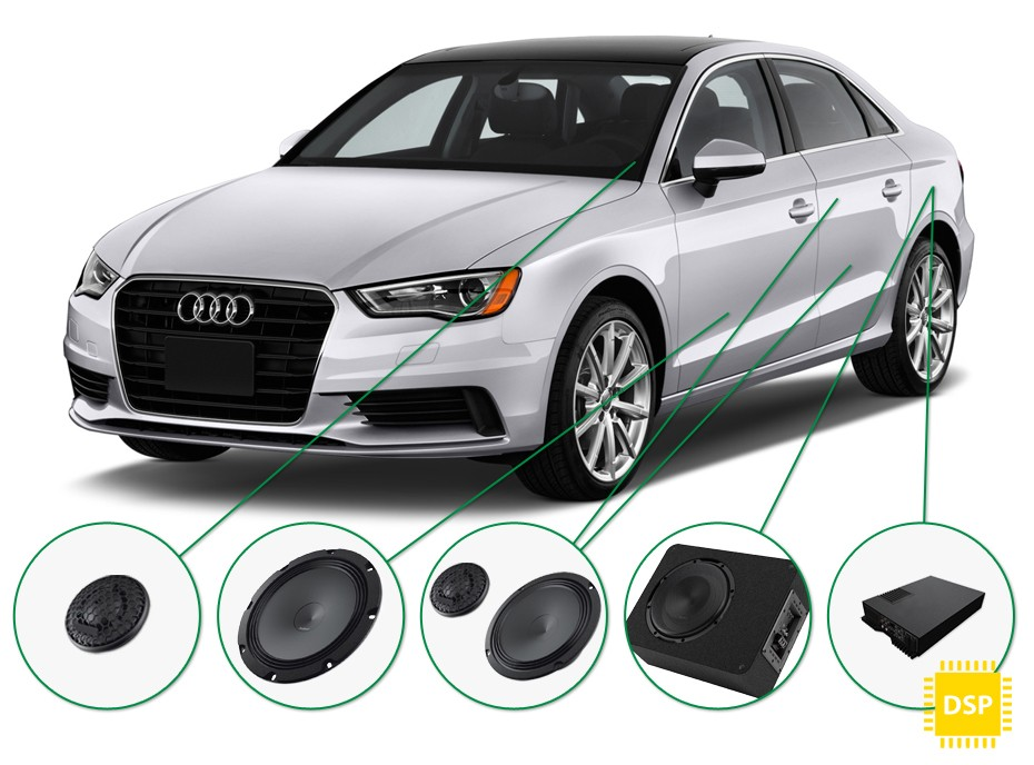audi-a3-audio-upgrade-set5