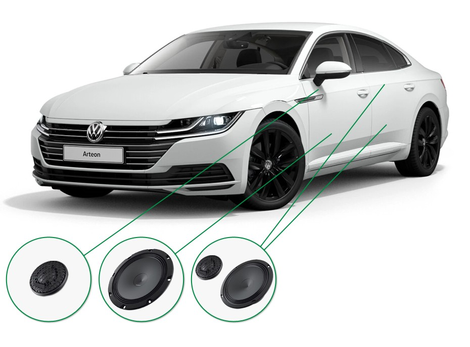 vw-arteon-audio-upgrade-set1