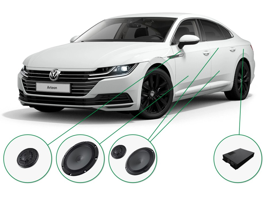 vw-arteon-audio-upgrade-set2