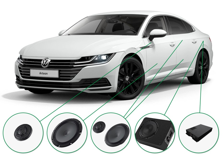 vw-arteon-audio-upgrade-set3