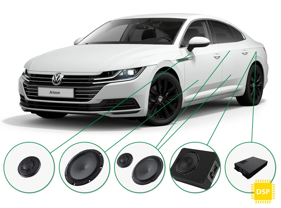 vw-arteon-audio-upgrade-set5