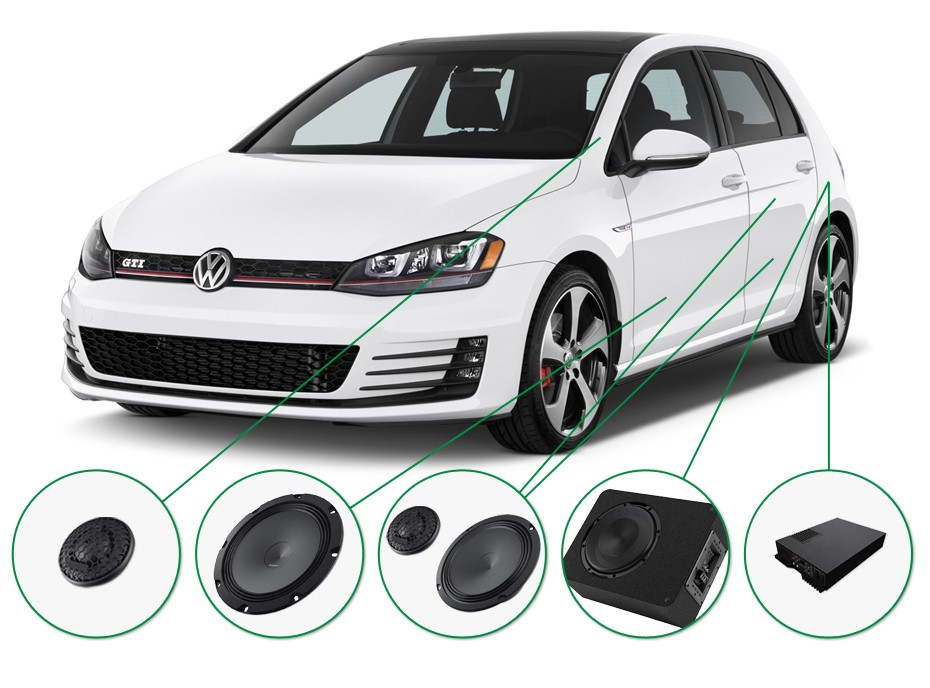 vw-golf-7-audio-upgrade-set3