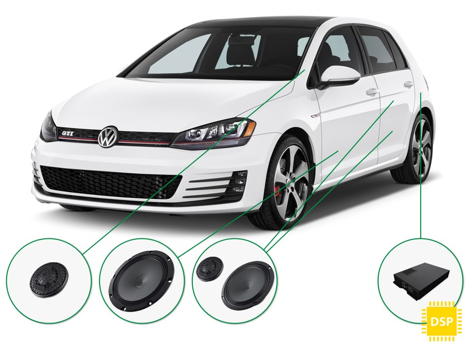 vw-golf-7-audio-upgrade-set4
