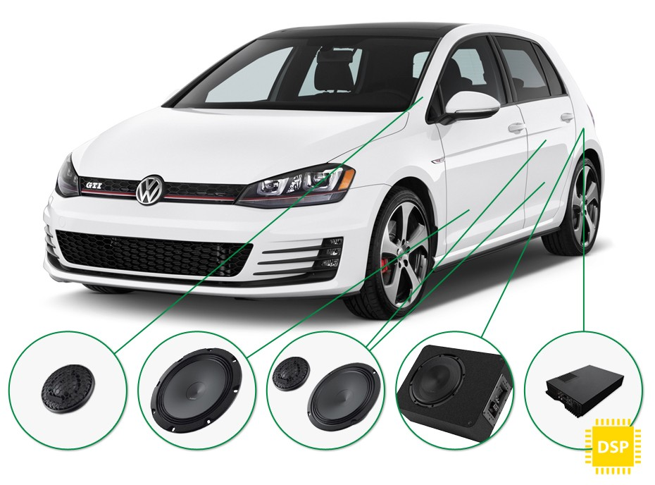 vw-golf-7-audio-upgrade-set5