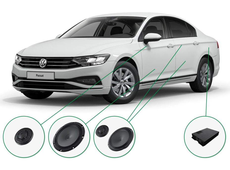 vw-passat-audio-upgrade-set2