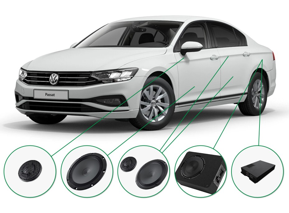 vw-passat-audio-upgrade-set3