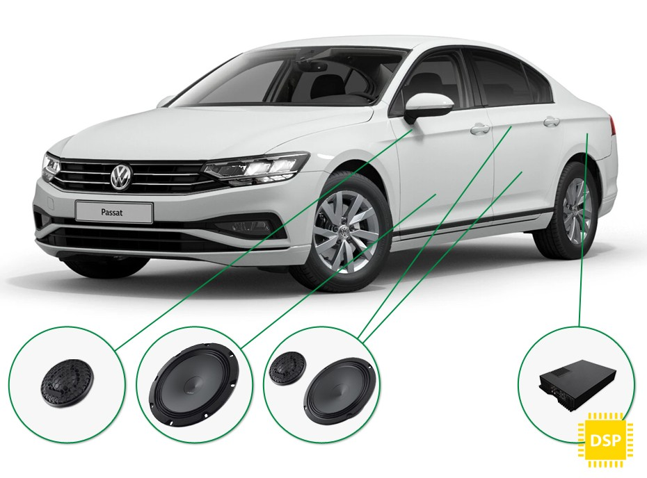 vw-passat-audio-upgrade-set4