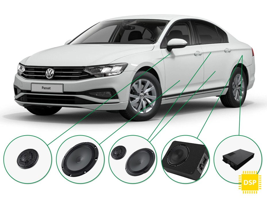 vw-passat-audio-upgrade-set5