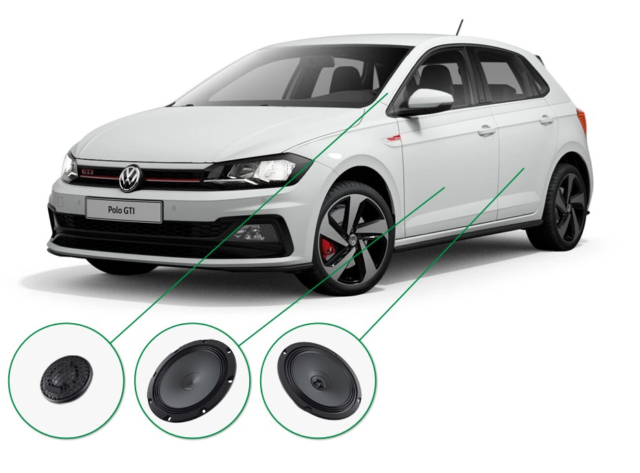 vw-polo-audio-upgrade-set1