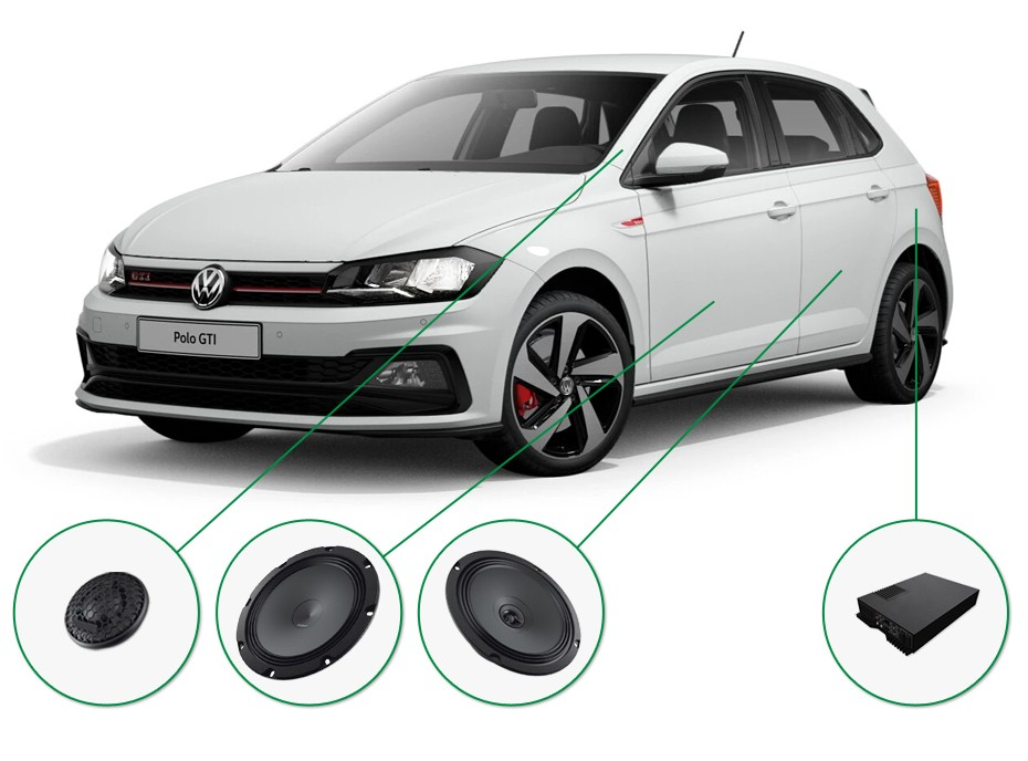 vw-polo-audio-upgrade-set2