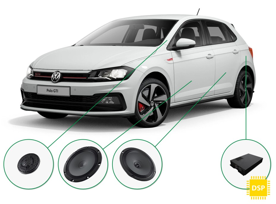 vw-polo-audio-upgrade-set4