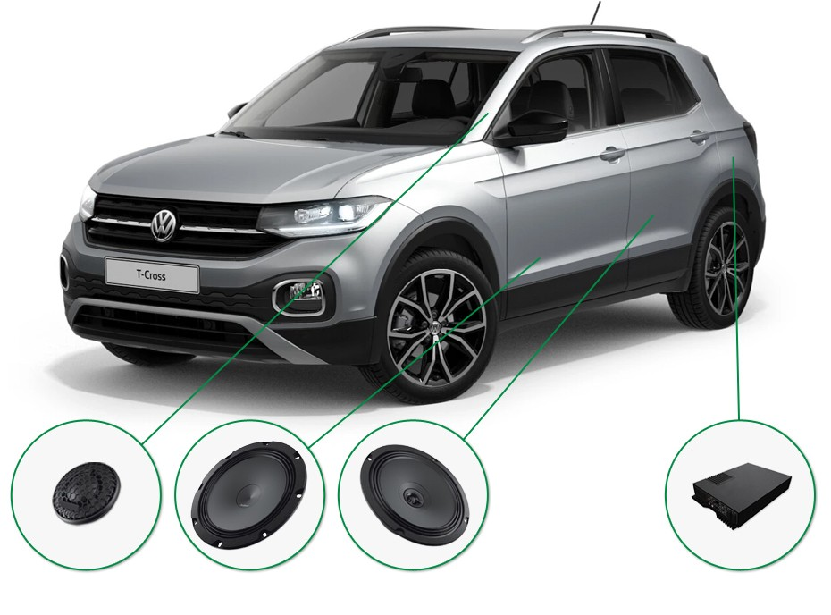 vw-t-cross-audio-upgrade-set-2