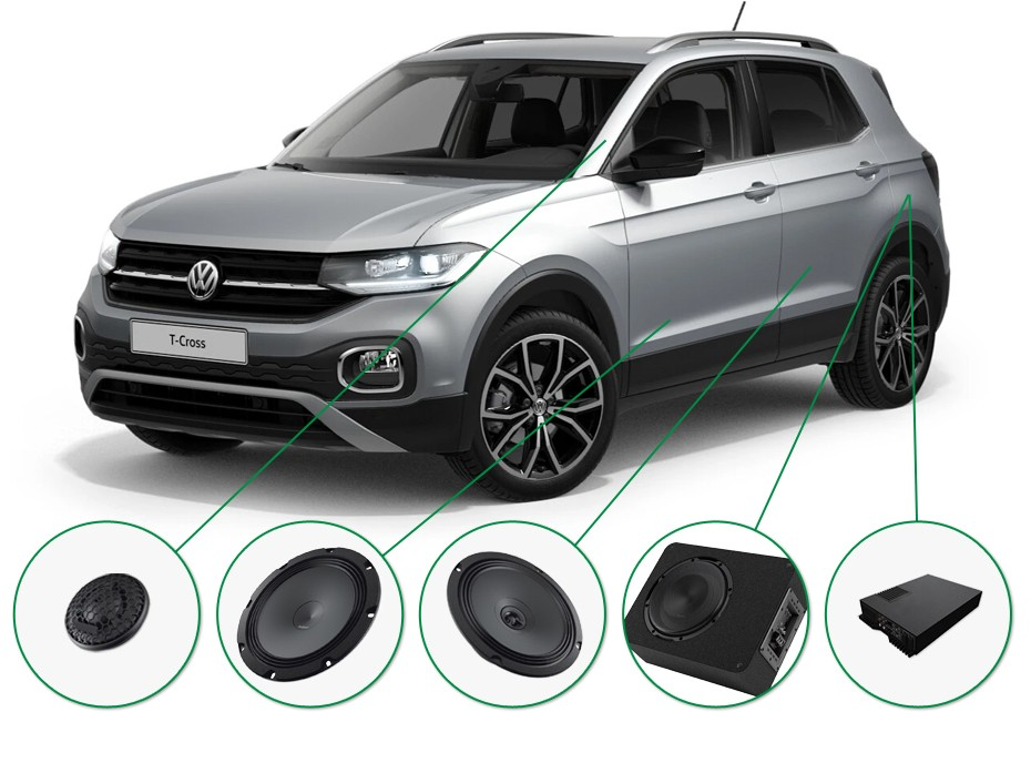 vw-t-cross-audio-upgrade-set-3