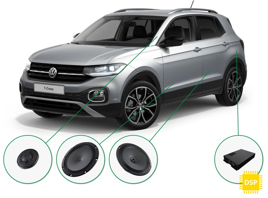 vw-t-cross-audio-upgrade-set-4