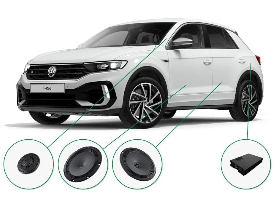 vw-t-roc-audio-upgrade-set2