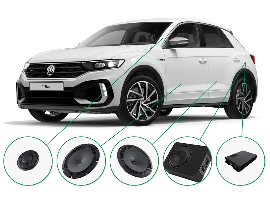 vw-t-roc-audio-upgrade-set3