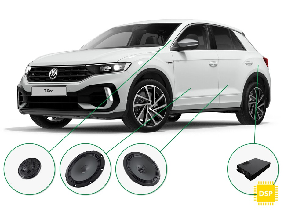 vw-t-roc-audio-upgrade-set4