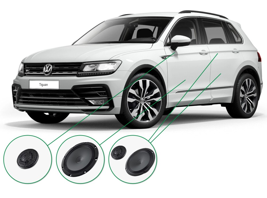 vw-tiguan-audio-upgrade-set1