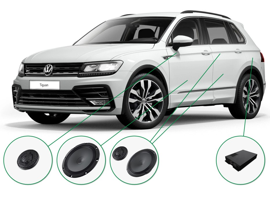 vw-tiguan-audio-upgrade-set2