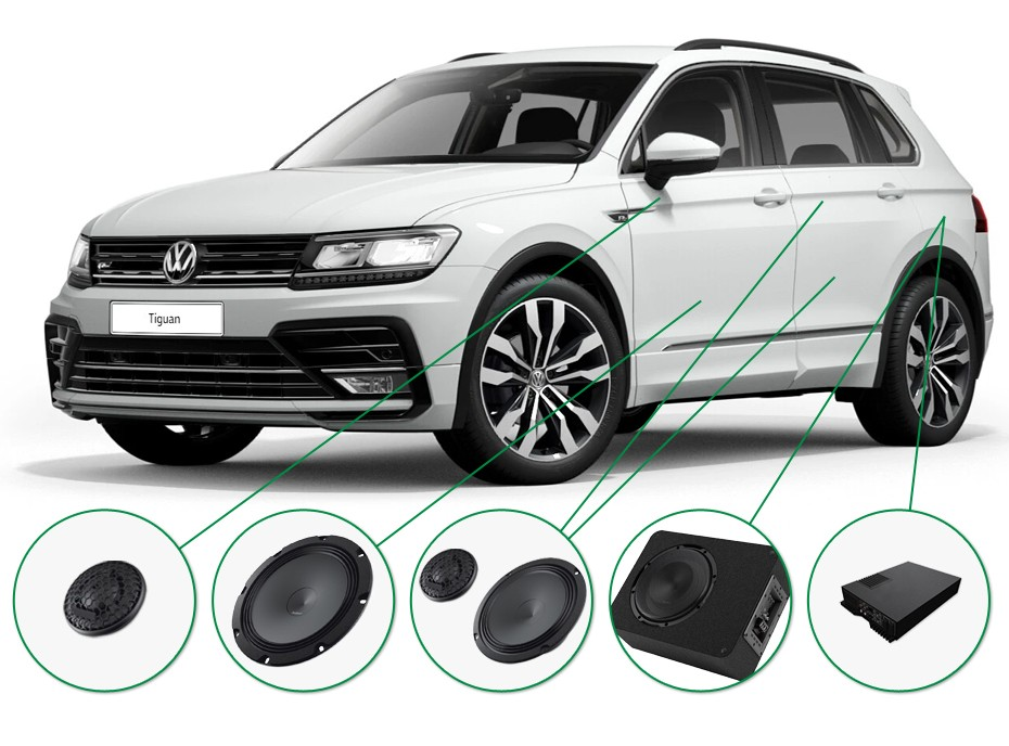vw-tiguan-audio-upgrade-set3