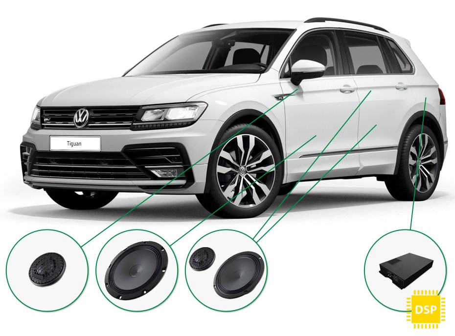 vw-tiguan-audio-upgrade-set4