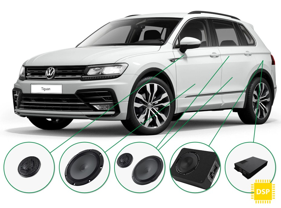 vw-tiguan-audio-upgrade-set5