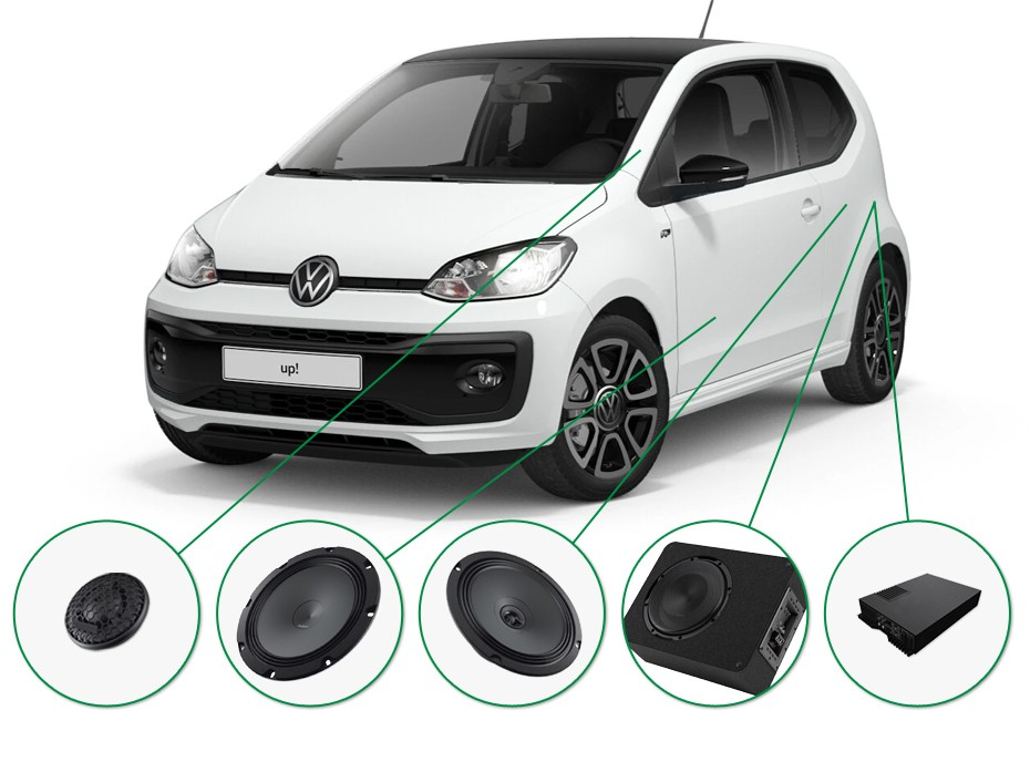 vw-up-audio-upgrade-set3
