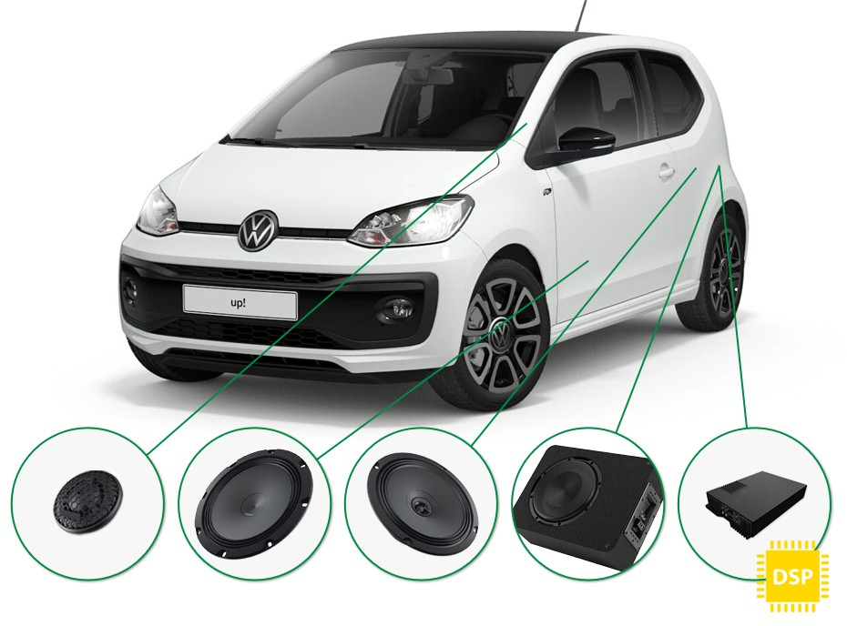 vw-up-audio-upgrade-set5
