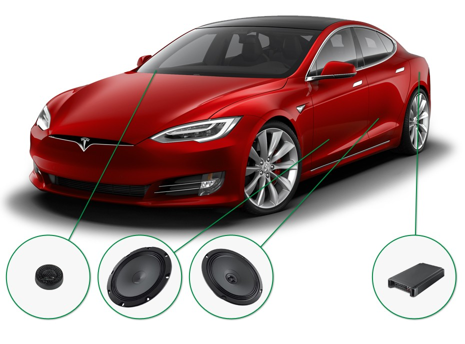 tesla-model-s-audio-upgrade-set-1