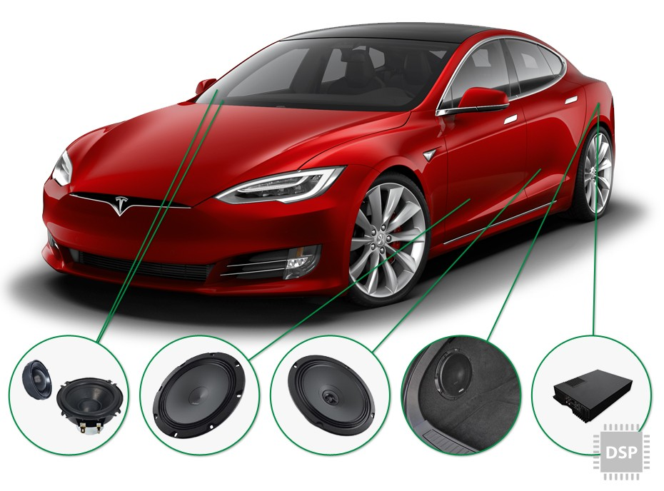 tesla-model-s-audio-upgrade-set-3