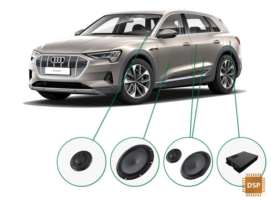 audi-etron-audio-upgrade-set2
