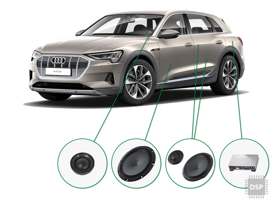 audi-etron-audio-upgrade-set3